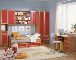 мебель для детской в Уфе